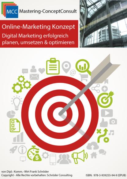 Фото - Frank Schröder Online-Marketing Konzept martin lengefeld 100 tipps für online meetings