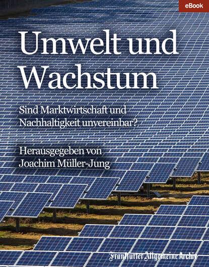 Фото - Frankfurter Allgemeine Archiv Umwelt und Wachstum frankfurter allgemeine archiv ostsee