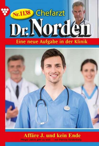 Фото - Patricia Vandenberg Chefarzt Dr. Norden 1138 – Arztroman patricia vandenberg das amulett 23 – liebesroman