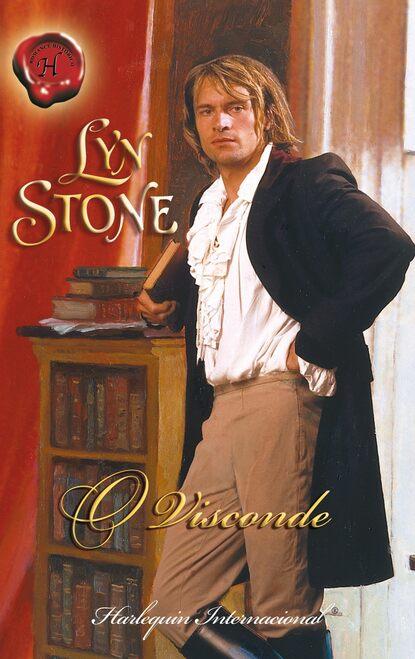 Lyn Stone O visconde недорого