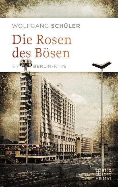 Wolfgang Schuler Die Rosen des Bösen wolfgang matz die kunst des ehebruchs