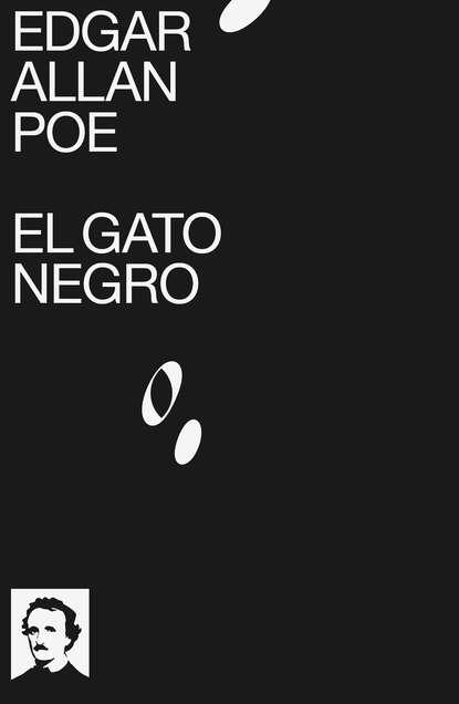Фото - Эдгар Аллан По El gato negro эдгар аллан по el gato negro prometheus classics