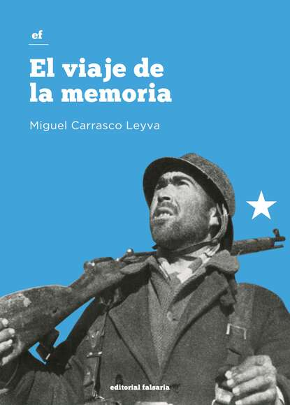 Miguel Carrasco Leyva El viaje de la memoria marta garcía villar biblioteca studio ghibli el viaje de chihiro