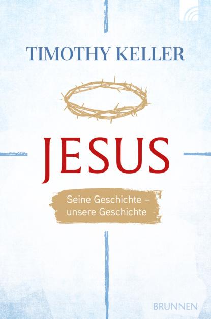 Timothy Keller Jesus timothy keller beten