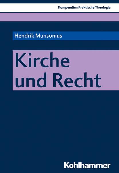 Фото - Hendrik Munsonius Kirche und Recht toomas hendrik ilves omal häälel