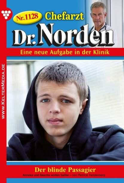 Фото - Patricia Vandenberg Chefarzt Dr. Norden 1128 – Arztroman patricia vandenberg das amulett 23 – liebesroman