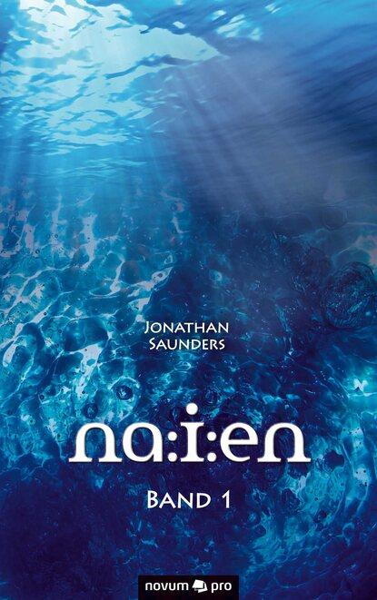 Фото - Jonathan Saunders na:i:en saunders g the brain dead megaphone м saunders