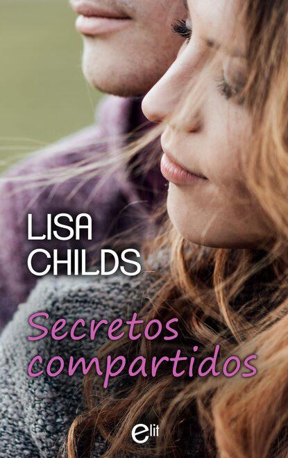 Lisa Childs Secretos compartidos lisa childs unexpected bride