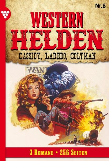 Nolan F. Ross Western Helden 8 – Erotik Western ross f oreo