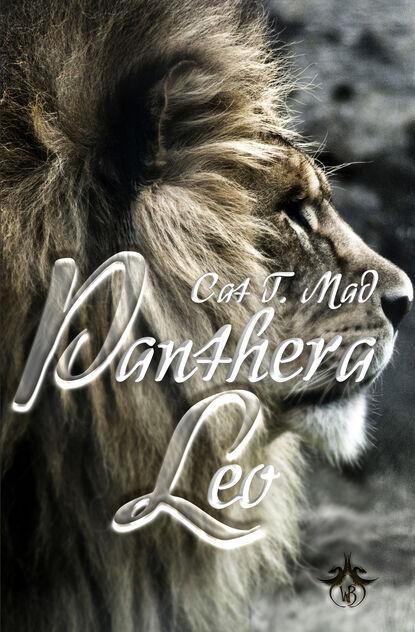 Cat T. Mad Panthera Leo недорого