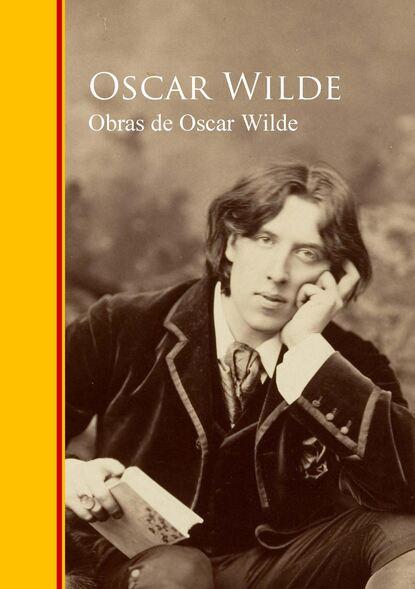 оскар уайльд oscar wilde the complete collection Оскар Уайльд Obras - Coleccion de Oscar Wilde
