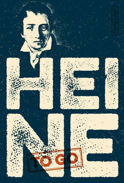 Группа авторов HEINE to go босоножки quelle heine 170362