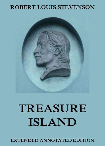 robert louis stevenson treasure island Robert Louis Stevenson Treasure Island