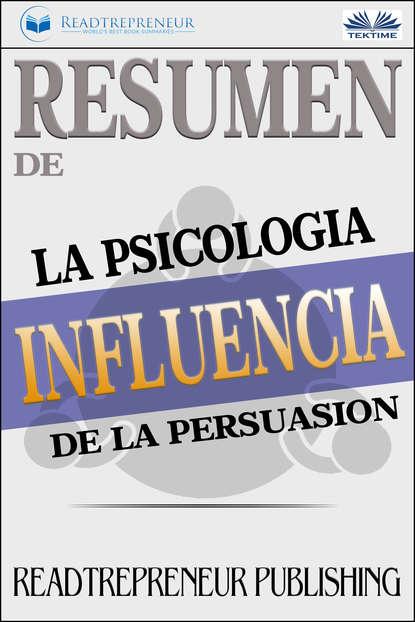 Readtrepreneur Publishing Resumen De Influencia readtrepreneur publishing resumen de el libro de la alegría felicidad duradera en un mundo cambiante