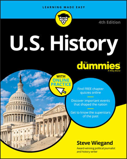 Steve Wiegand U.S. History For Dummies u s department of war the pension roll of 1835 in four volumes volume i the new england states connecticut maine massachusetts new hampshire rhode island vermont