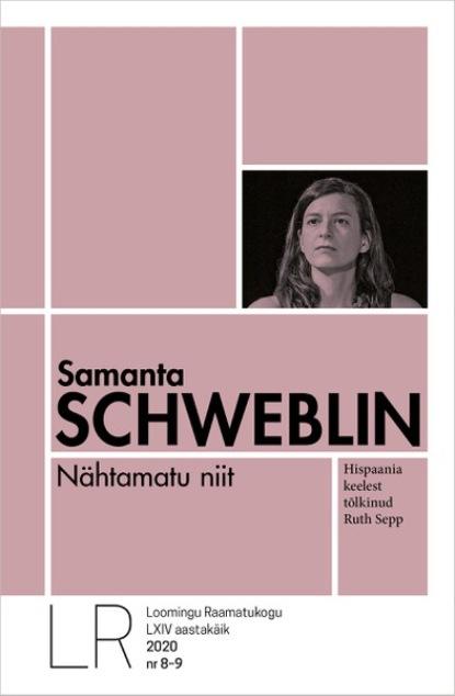 osho elamise ja suremise kunst elu ja surma pühitsemine Samanta Schweblin Nähtamatu niit