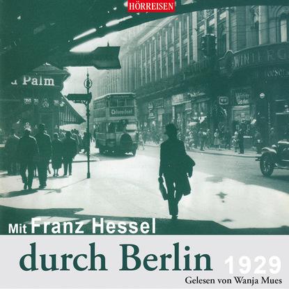 Franz Hessel Mit Franz Hessel durch Berlin franz fügner livius xxi xxiii mit verweisungen auf casars bellum gallicum german edition