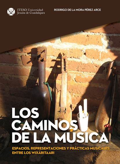 Фото - Rodrigo De la Mora Pérez Arce Los caminos de la música enrique maza la libertad de expresión en la iglesia