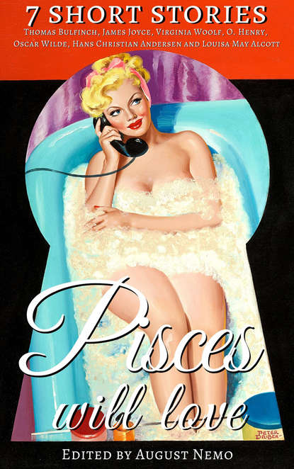 7 short stories that Pisces will love