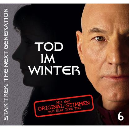 Michael Jan Friedman Star Trek - The Next Generation michael jan friedman crossover