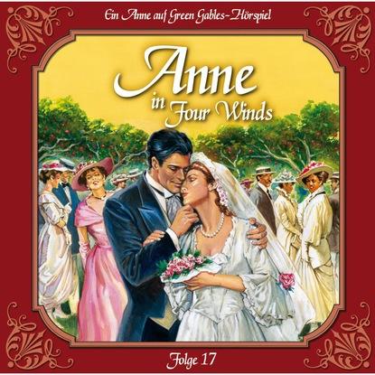 Anne auf Green Gables, Folge 17: Ein neues Zuhause