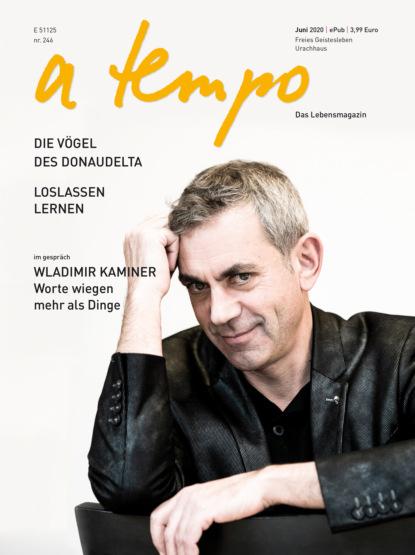 Группа авторов a tempo - Das Lebensmagazin laurie a paul was können wir wissen bevor wir uns entscheiden von kinderwünschen und vernunftgründen