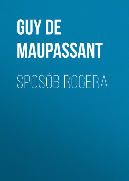 Spos?b Rogera