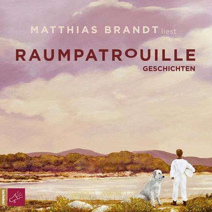 Matthias Brandt Raumpatrouille matthias reim hamburg