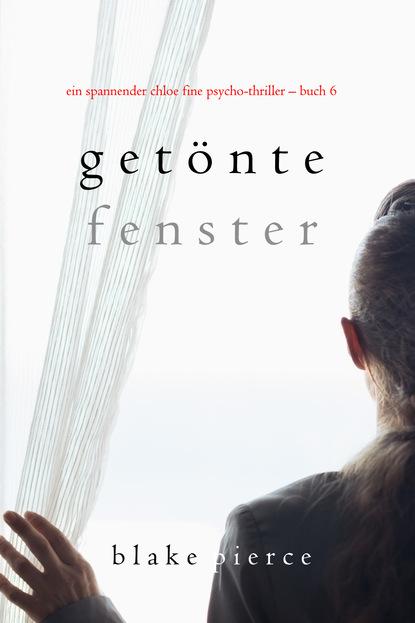 Get?nte Fenster