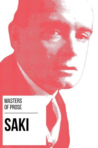 August Nemo Masters of Prose - Saki august nemo masters of prose émile zola