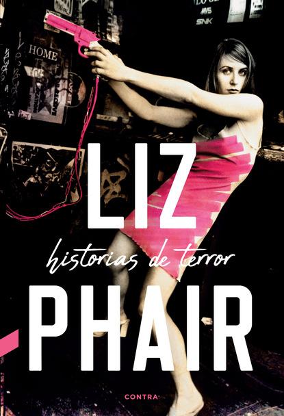 Liz Phair Historias de terror