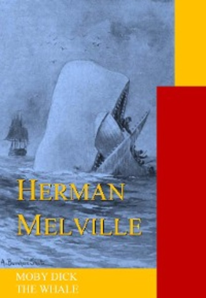 Herman Melville MOBY DICK h melville pierre or the ambiguities