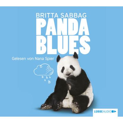 Britta Sabbag Pandablues britta klose diagnostische wahrnehmungskompetenzen von religionslehrerinnen