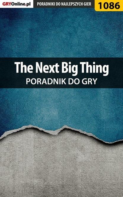 Фото - Katarzyna Michałowska «Kayleigh» The Next Big Thing dan furman do the web write