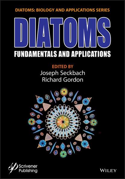 Фото - Группа авторов Diatoms группа авторов topology