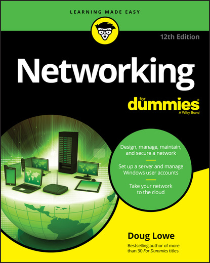 Doug Lowe Networking For Dummies doug lowe powerpoint 2007 for dummies