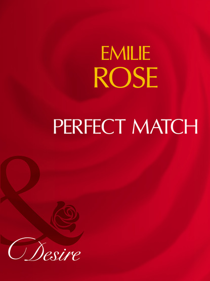 Emilie Rose Perfect Match emilie rose de manera tradicional