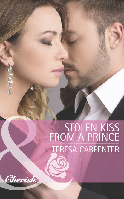 Фото - Teresa Carpenter Stolen Kiss From a Prince [available from 10 11] bow tie male carpenter carpenter poly 5 siren 512 1 112 lilac