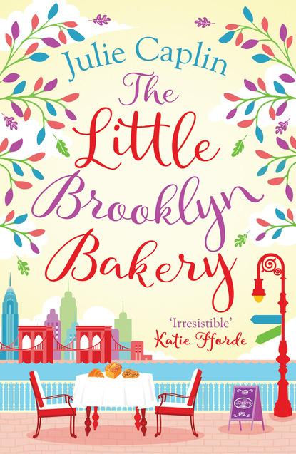 htr20q gas food oven of single deck of bakery equipment Julie Caplin The Little Brooklyn Bakery