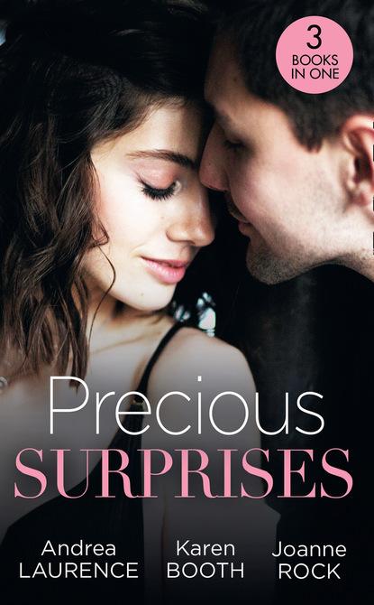 Precious Surprises