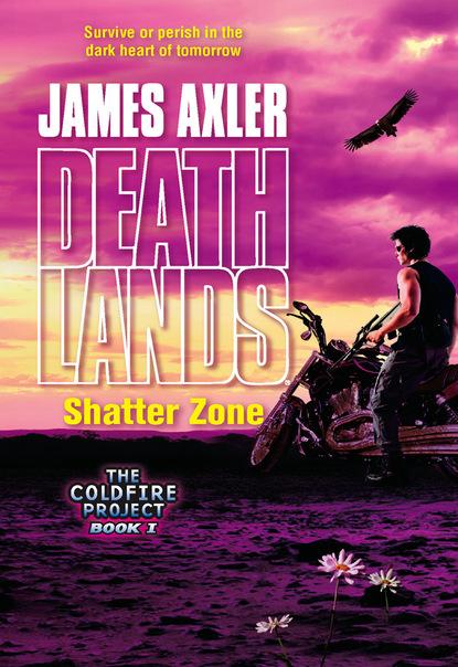 Shatter Zone