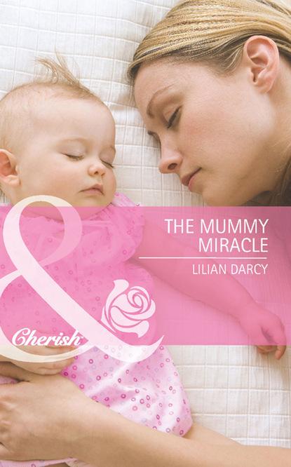 Фото - Lilian Darcy The Mummy Miracle lilian darcy velhos rancores