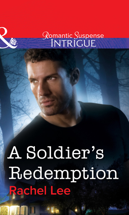 Фото - Rachel Lee A Soldier's Redemption cory doctorow information doesn t want to be free