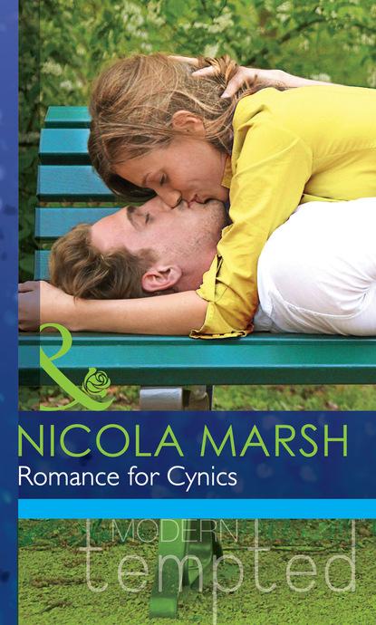 Romance for Cynics