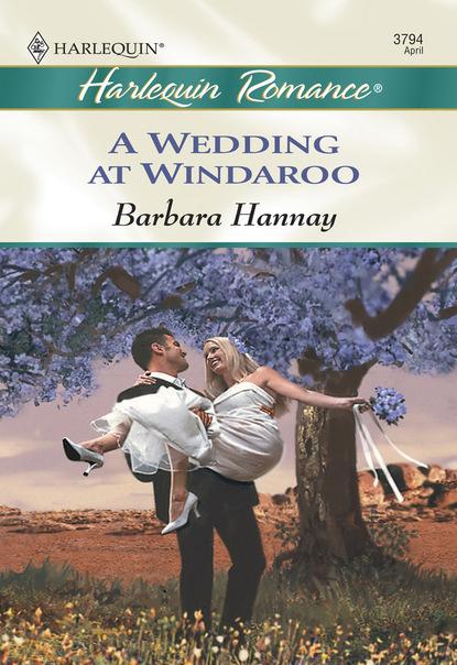 A Wedding At Windaroo