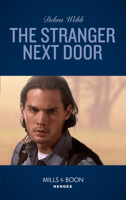 The Stranger Next Door