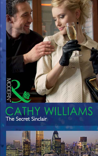 cathy williams hired for the boss s bedroom Cathy Williams The Secret Sinclair