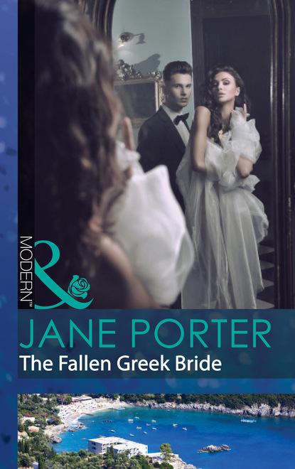 The Fallen Greek Bride