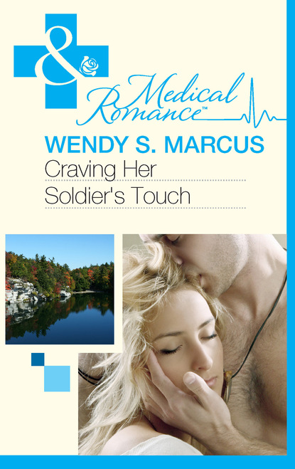 Фото - Wendy S. Marcus Craving Her Soldier's Touch wendy s marcus when one night isn t enough