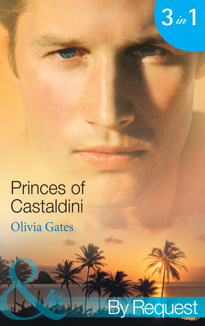 Princes of Castaldini